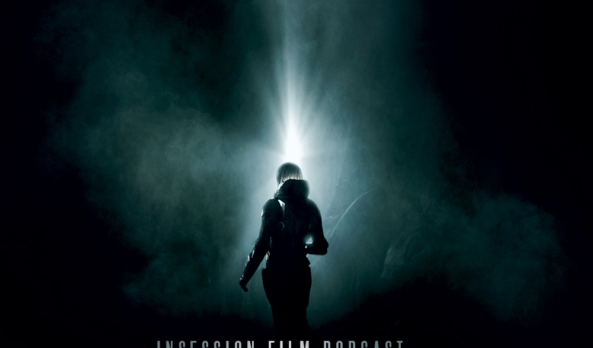 Podcast: Alien: Resurrection, Prometheus – Ep. 221 Bonus Content