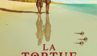 Podcast: Tramps, The Red Turtle – Extra Film