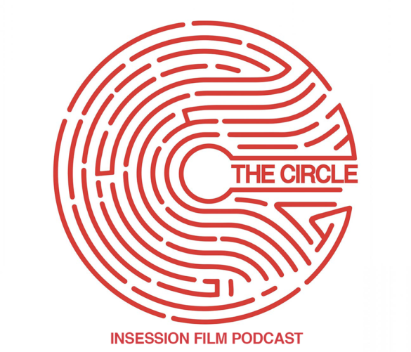 Podcast: The Circle, Top 3 Jonathan Demme Films – Episode 219