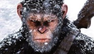 Featured: Anticipating 'War for the Planet of the Apes
