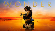 Featured: Anticipating 'Wonder Woman'