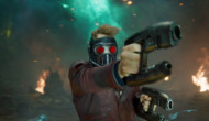 Movie Review: Guardians of the Galaxy Vol 2 is as good as advertised