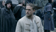 Move Review: King Arthur: Legend of the Sword is legendarily bad