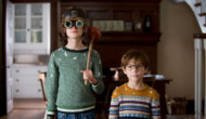 Featured: Anticipating 'The Book of Henry' and 'Cars 3'