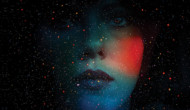 List: Top 3 Movie Scores That Illicit Fear