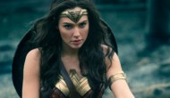 Movie Review: Wonder Woman is riveting on every level