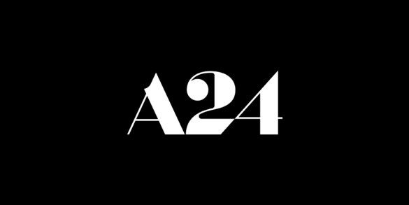 Poll: What is your favorite film so far by A24?