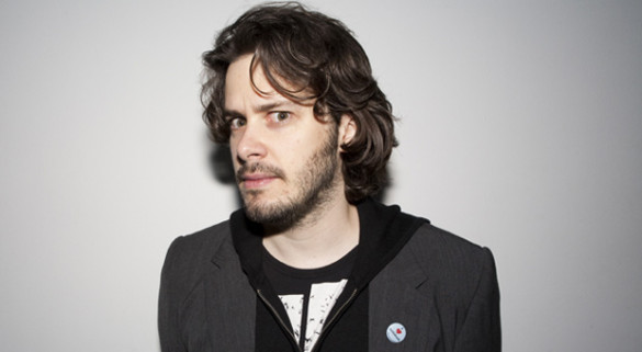 Poll: What is your favorite film directed by Edgar Wright?