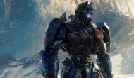 Featured: Anticipating 'Transformers: The Last Knight' …this outta be interesting