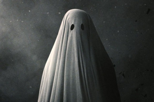 Featured: Anticipating 'A Ghost Story'
