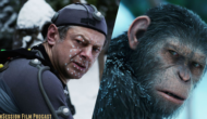 Podcast: Andy Serkis, the Oscars and Motion Capture – Ep. 230 Bonus Content