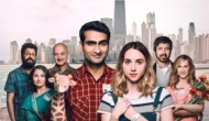Movie Review: 'The Big Sick' is heartwarming and hilarious