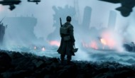 Featured: Dunkirk – Why it matters to the British