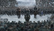 Movie Review: 'War for the Planet of the Apes' wages genuine tentpole greatness