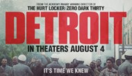 Preview: August Urges Moviegoers to Look Beneath the $$$