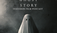 Podcast: A Ghost Story, Top 3 Movies About Time, Apur Sansar – Episode 232