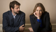 Poll: Which Kathryn Bigelow / Mark Boal collaboration do you prefer?