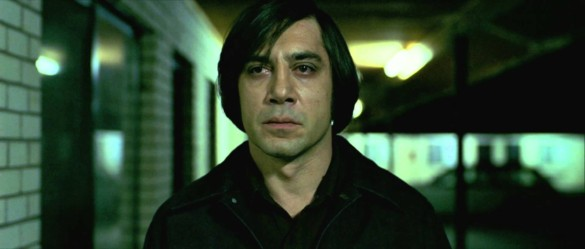 Featured: Remembering 'There Will Be Blood' and 'No Country for Old Men'