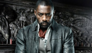Movie Review: 'The Dark Tower' is alight with crushing mediocrity