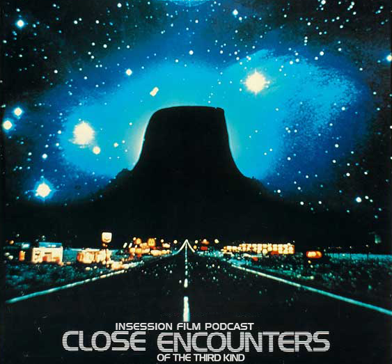 Podcast: Close Encounters of the Third Kind, Top 5 Predictions for Fall 2017 – Episode 237