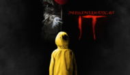 Podcasts: It, Top 3 Stephen King Adaptation Scenes, Willow – Episode 238