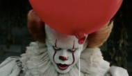 Movie Review: An updated approach and shining performance from Bill Skarsgård make 'It' horrifying