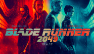 Featured: Anticipating 'Blade Runner 2049'