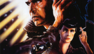 Podcast: Blade Runner, American Made – Extra Film