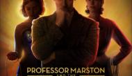 Podcast: Professor Marston and the Wonder Women, Maudie – Extra Film
