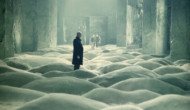 List: Top 3 Best Shot Sci-Fi Films
