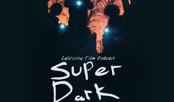 Podcast: Super Dark Times, Victoria & Abdul – Extra Film