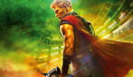 Featured: Anticipating 'Thor: Ragnarok'