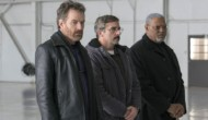 Movie Review: 'Last Flag Flying' is a deep examination of the distress and pain that comes with desolation