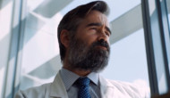 Movie Review: 'The Killing of a Sacred Deer'; the kids are not alright