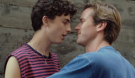 Movie Review: Love has no boundaries in 'Call Me by Your Name'