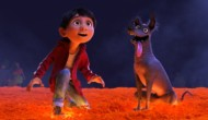 Movie Review: Pixar is back in top form with 'Coco'