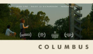Movie Review: Architecture and humanity become one in Columbus