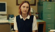 Poll: What is your favorite Saoirse Ronan performance?