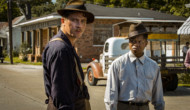 Movie Review: 'Mudbound' is an esteemed proposition of bloodshed and inequality