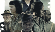 Podcast: Mudbound, Wonder – Extra Film