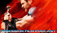 Podcast: Thor: Ragnarok, Top 3 Best Uses of Song in Film – Episode 246