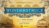 Movie Review: Wonderstruck evokes the simplicity of childhood curiosity and familial need
