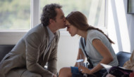 Movie Review: 'All I See is You' is a gorgeous, thrill-deficit psychosexual thriller