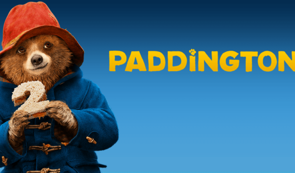 Movie Review: 'Paddington 2' is a near-perfect family film