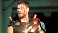 Movie Review: 'Thor: Ragnarok' is one Hel(a) good godly stand-up