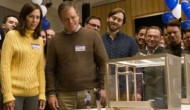 Movie Review: The problems of 'Downsizing' are many and aren't small