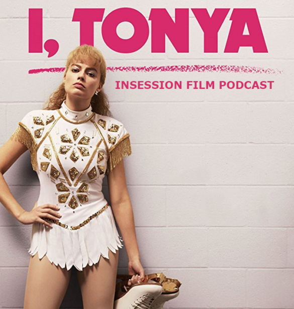 Podcast: I, Tonya / The Breadwinner – Extra Film