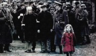 Poll: What is the best Holocaust film?