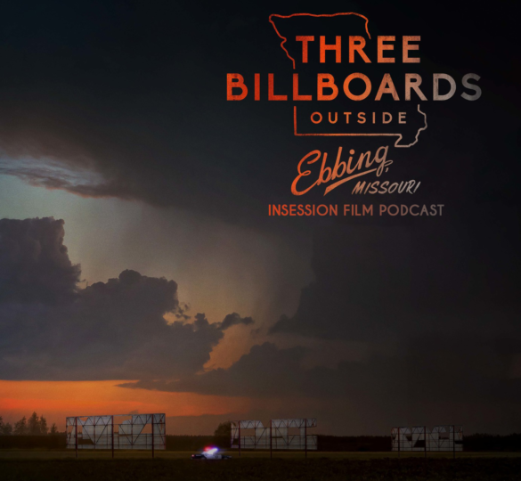 Podcast: Three Billboards / The Shape of Water / Top 3 Best Actress Oscar Winners – Episode 250