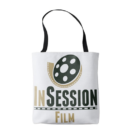 insession_film_tote_bag
